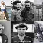 20 historical photos to explore
