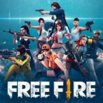 Free Fire the best youtube videos