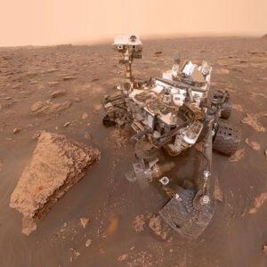 Curiosity Mars 2021 selfie tryexploreplus 680x536